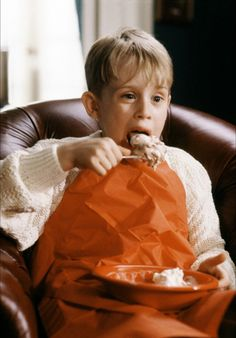 home alone 1 download movie free