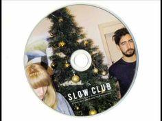 21 Alternative Christmas Songs For Your Festive Playlist