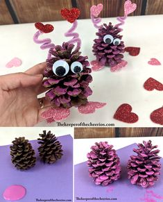 pinecone-love-bugs-sqq Happy Valentine Day HAPPY VALENTINE DAY | IN.PINTEREST.COM WALLPAPER EDUCRATSWEB