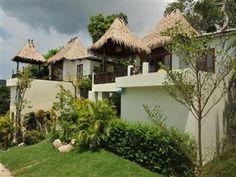 Loyfa Natural Resort, Sri Thanu, Koh Phangan