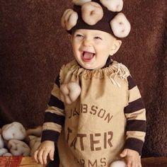 Best Handmade Halloween Costumes For Kids From Etsy