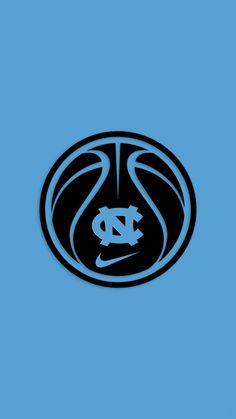 North Carolina Tar Heels Basketball Wallpapers And Backgrounds