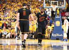Kevin Love, Nba, Basketball Court, Sports, Hs Sports, Excercise, Sport, Exercise