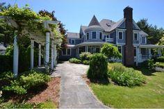 Property 78 Jasmine Lane, Williston , 05495 has 5 bedrooms, 7 bathrooms with  square feet.