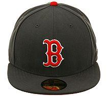 Boston Red Sox Hats & Caps|Boston Red Sox Baseball Cap|at HatClub.com