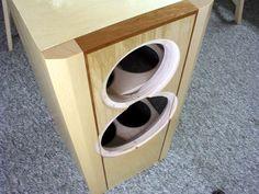 QUATTRO-mkII Diy Speakers, Speaker Design, Crossover, Audio, Projects, Circuits, Rook, Speakers, Audio Crossover