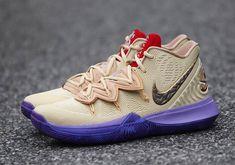 263f9302819 Concepts Nike Kyrie 5 Ikhet Release Date + Info