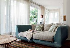 05-sofas-super-confortaveis-e-espacosos