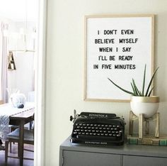 I compiled my favorite Letterboard quotes, you know the funny ones that I personally am not funny to come up with. Also the inspiring Letterboard quotes too Felt Letter Board, Felt Letters, Funny Letters, Letter Wall, Word Board, Quote Board, Message Board, Memo Boards, Pin Boards