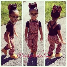 cute outfits for girls to wear with timberlands - Google Search