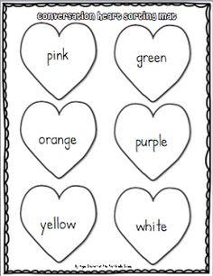 preschool valentines day activities source valentines day activities preschool valentine s day info