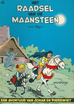 johan et pirlouit Caricatures, Johan Et Pirlouit, Lucky Luke, Ligne Claire, Old Cartoons, Artist Gallery, Comic Book Covers, Illustrations, Graphic Art