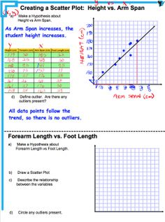 math worksheet : khan academy math worksheets  maths on pinterest social cognitive  : Khan Academy Math Worksheets