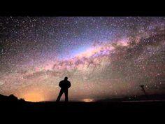 """CANALIZAÇÃO - Guias Angélicos - """"O Universo nunca está testando você"""" - ..."""