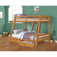 Best 20 Best Bunk Beds Images Bunk Beds Kid Beds Kids Bunk Beds 640 x 480