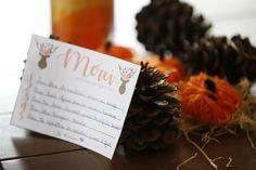 Thanksgiving - Reconnaissance - Merci - Remerciement - A imprimer - Blog blogger - Place Cards, Thanksgiving, Place Card Holders, Gratitude, Fle, Organization, Cards, Thanksgiving Tree, Thanksgiving Crafts