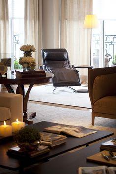 decoracao-classica-apartamento-em-sao-paulo-frederic-chopin-design-7