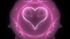 Google Image Result for http://fc01.deviantart.net/fs71/f/2010/070/4/8/I_heart_Fractals_by_mainbearing.jpg