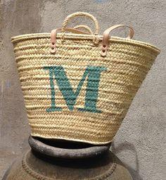 Maria Garcia, Jane Birkin, Straw Tote, Basket Bag, Bag Making, Wicker, Tote Bag, Purses, Bags