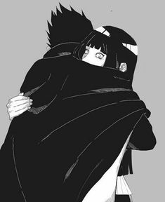 Read from the story Album Sasuhina by with 659 reads. Naruto Gaiden, Naruto And Hinata, Hinata Hyuga, Itachi Uchiha, Anime Naruto, Naruto Shippuden, Manga Anime, Wattpad, Sasuhina