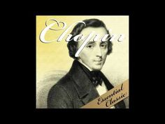 ▶ The Best of Chopin - YouTube
