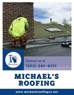 It's amazing! Take a peek at these Nearly a dozen tips and hints all relating to Roofing Companies, Roofing Services, Roofing Contractors, Roof Leak Repair, Roofing Options, Asphalt Roof Shingles, Home Design Diy, Commercial Roofing, Roofing Felt