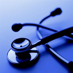 Medical Malpractice Attorneys and Medical Negligence