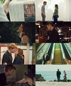 About Time 2013 3 Movie, Love Movie, Film Love Story, Movies Showing, Movies And Tv Shows, Movie Collage, Romantic Films, Adventure Movies, Film Inspiration