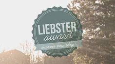 Mis Premios, 2º Premio Liebster Awards http://denuestracasa.blogspot.com.es/  Gracias a Victoria Eugenia del Blog Cocinando con Mandil http://cocinandoconmandil.blogspot.com.es/2014/07/premio-liebster.html