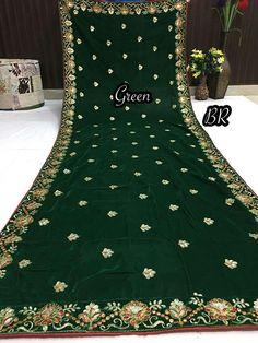 New Saree Designs, Blouse Designs, Telugu Brides, Punjabi Bride, Indian Men Fashion, Desi Wedding, Indian Couture, Pakistani Suits, Buy Fabric