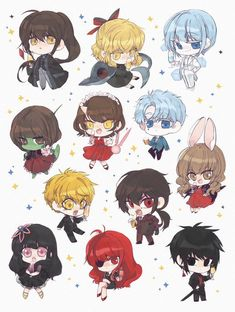 Tower of God Manhwa, Anime Chibi, Kawaii Anime, Anime Art Girl, Anime Guys, Lit Wallpaper, Fanart, Drawing Reference Poses, Anime Angel