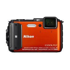Rabu Cantik - Nikon ...era Pocket