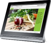 http://theshopperz.com/tablets-offers/