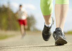 avoid shin splints- 4 Exercises to Strengthen Ankles Anaerobic Exercise, Excercise, Fitness Tips, Fitness Motivation, Health Fitness, Fitness Fun, Senior Fitness, Marathon Training, Interval Training