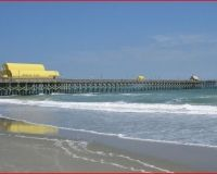 139 best myrtle beach things to do images myrtle beach vacation rh pinterest com
