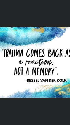 Mental Health Matters, Mental Health Issues, Mental Health Awareness, Therapy Tools, Art Therapy, Emotional Abuse, Emotional Intelligence, Trauma, Counseling Quotes
