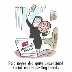 The Moanings of Peig Sayers has 409 members. A tribute (of sorts!) to the memory of Peig Sayers and all who were traumatised by her dreary tales of woe! Social Media, Memories, Comics, Memoirs, Souvenirs, Social Networks, Cartoons, Comic, Remember This