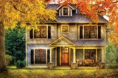 Google Image Result for http://images.fineartamerica.com/images-medium-large/autumn--house--cottage-mike-savad.jpg