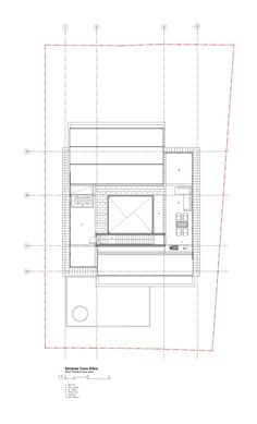 Sentosa-Cove-House-33