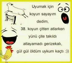 Funny#komik#komedi#gülməli#karikatür#espiri#şaka#haha# Comedy Zone, Derp, Life Is Beautiful, Karma, Cool Designs, Harry Potter, Jokes, Lol, Humor