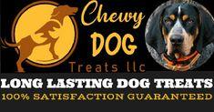 Stranger Danger, Pet Supply Stores, Dog Treats, Pet Supplies, Pets, Anxiety, Animals, Ebay, People