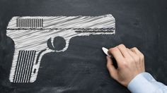 South Carolina Law Would Make Kids Study Second Amendment for 3 Weeks Every Year |via`tko Mother Jones