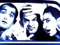 Dil Chahta Hai changed the way Bollywood made movies.. forever!