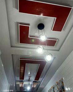 Bedroom Ceiling, Butterfly Design, Ceilings, Bathroom Lighting, Mirror, Creative, Furniture, Home Decor, Modern Ceiling