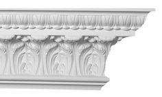 MXN $3,968.44 New in Home & Garden, Home Improvement, Building & Hardware