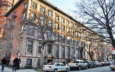 15 New York Landmarked Neighborhoods to Visit