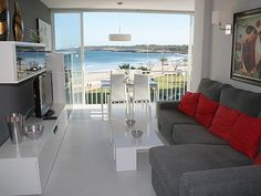 Affitto Cala Millor - appartamento SA MANEGA 4-O Maiorca < Spagna SA MANEGA 4-O Proprietà 760916