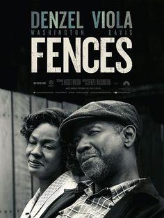 Denzel Washington (2016)