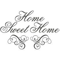 Wandtattoo-Sprueche-Zitate-Home-Sweet-Home_b2.jpg (500×500)