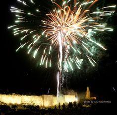 Евгения Сапаева - частный гид в Израиле гид в Иерусалиме: Фотоальбом